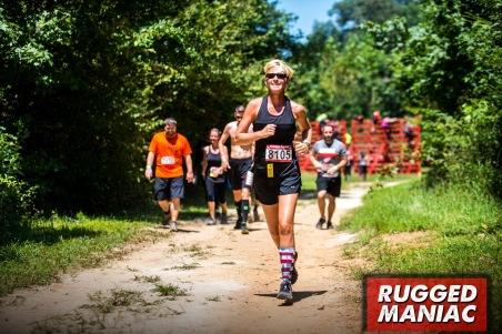 race_3364_photo_56489170.jpg